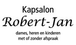 Kapsalon Robert Jan