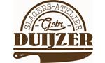 Slagersatelier Gebr. Duizer