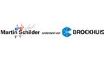 Martin Schilder Autobedrijven