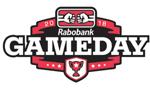 Rabobank GameDay