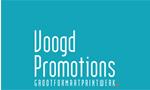 Voogd Promotions