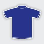 blauwetrui