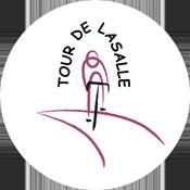 Krabetukkers logo